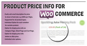 Woocommerce Shipping Calculator On Product Page 11