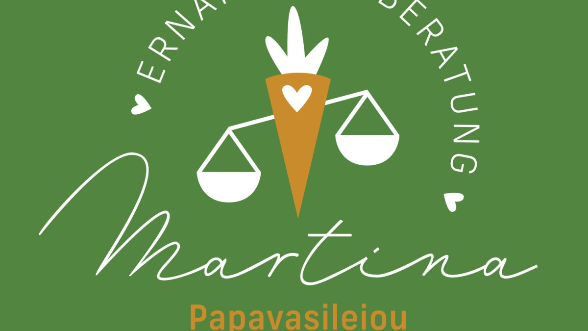 MAGES Design l Referenzen l Martina Papavasileiou Logo