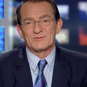 C'est une superbe association Jean-Pierre Pernaut journal de TF1