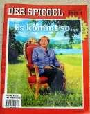 der_spiegel_2009sep21_merk