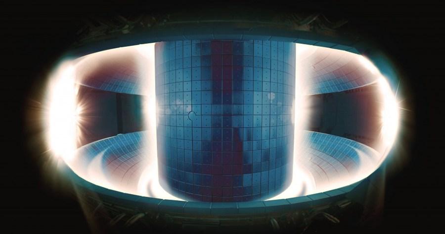 Dél-Korea milliárd dolláros tétben fogadott a fúziós energiatermelés sikerére