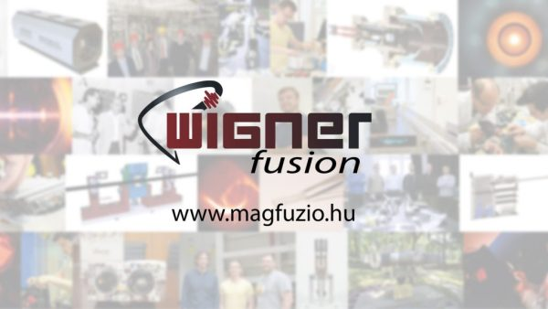 Wigner fusion wallpaper full hd