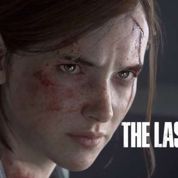 The Last Of Us 2 – No spoilers Preview