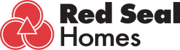 Red_Seal_Homes_new_logo_0718