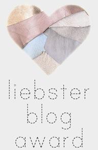 Nordic-Bliss-Liebster-award