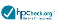 mca-accreditation-logo-1