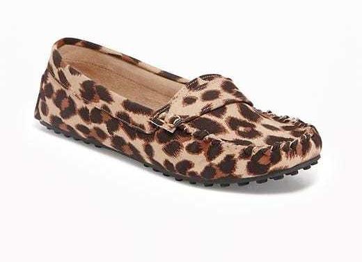 lepshoes.jpg