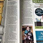 Access Ability Madison SCI by Maggie Ginsberg in Madison Magazine