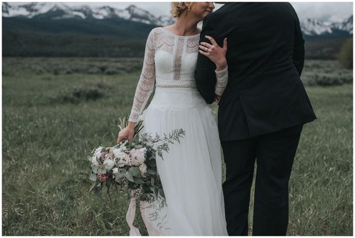 stanley elopement