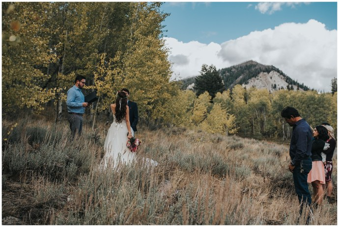 SunValleyIdahoWeddingMaggieGracePhotography_0550