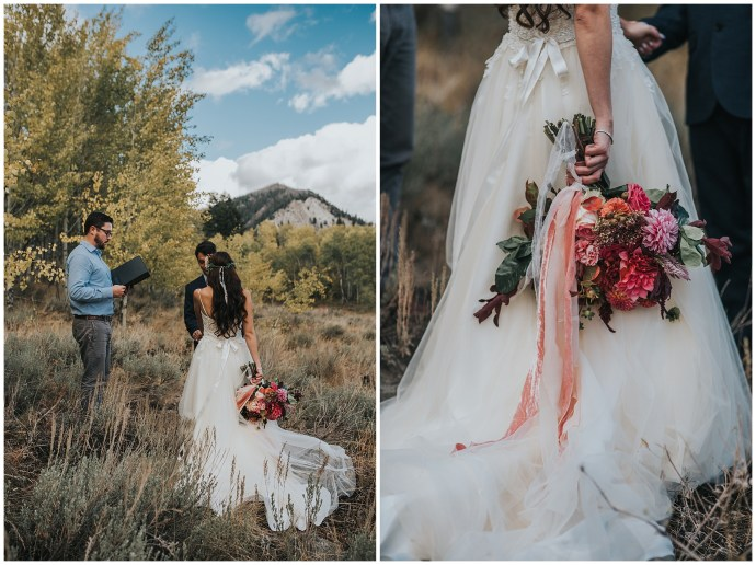 SunValleyIdahoWeddingMaggieGracePhotography_0551