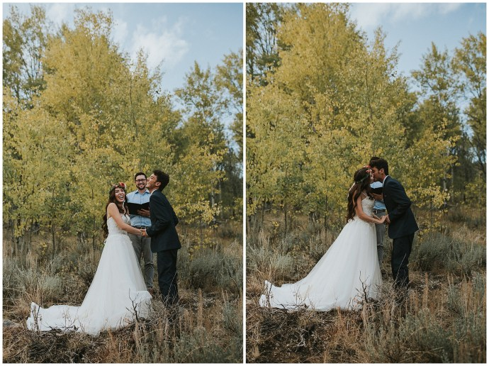 SunValleyIdahoWeddingMaggieGracePhotography_0553