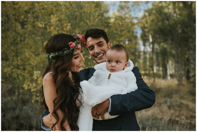 SunValleyIdahoWeddingMaggieGracePhotography_0556