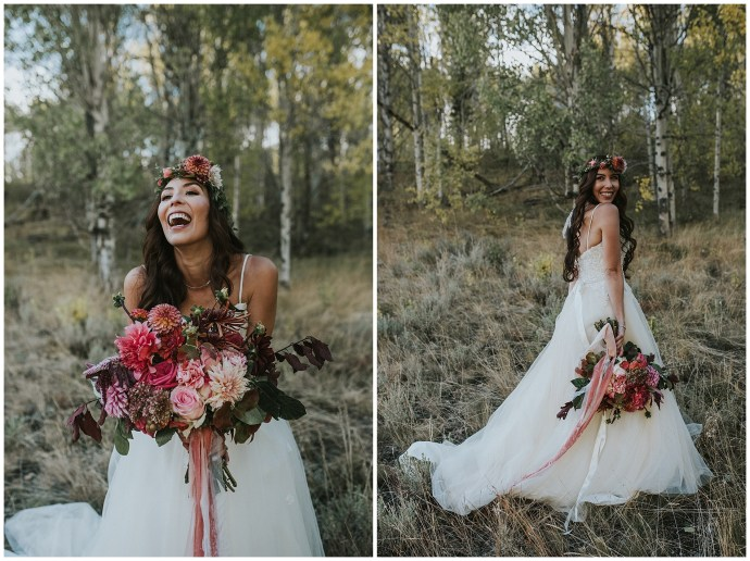 SunValleyIdahoWeddingMaggieGracePhotography_0559