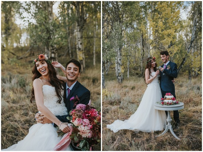 SunValleyIdahoWeddingMaggieGracePhotography_0562