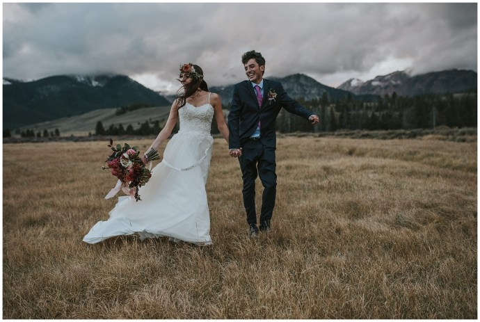 SunValleyIdahoWeddingMaggieGracePhotography_0575