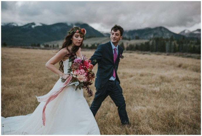 SunValleyIdahoWeddingMaggieGracePhotography_0576