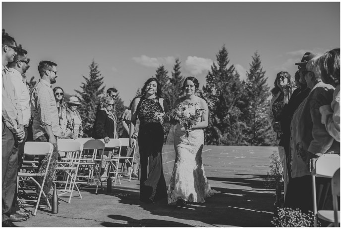 BogusBasinWeddingMaggieGracePhotographyBoiseWeddingVenue_0665