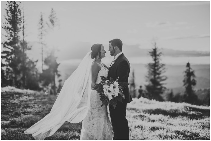 BogusBasinWeddingMaggieGracePhotographyBoiseWeddingVenue_0678