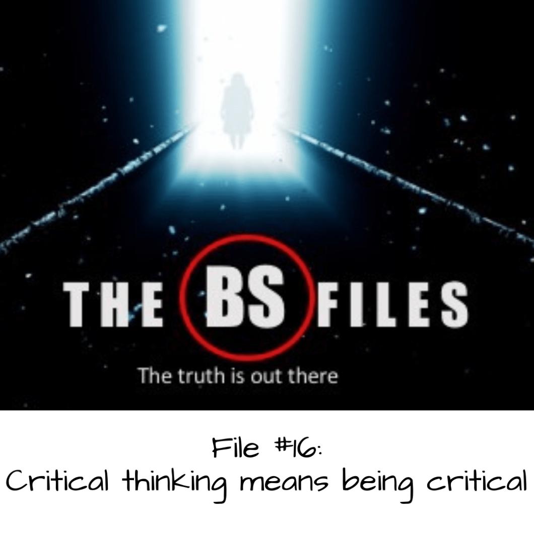 X files door