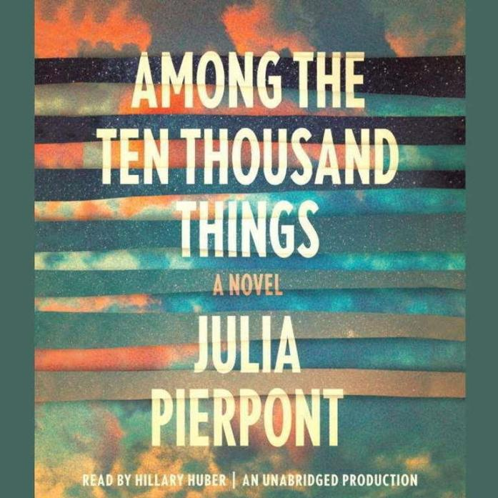 Among-the-ten-thousand-things-audiobook