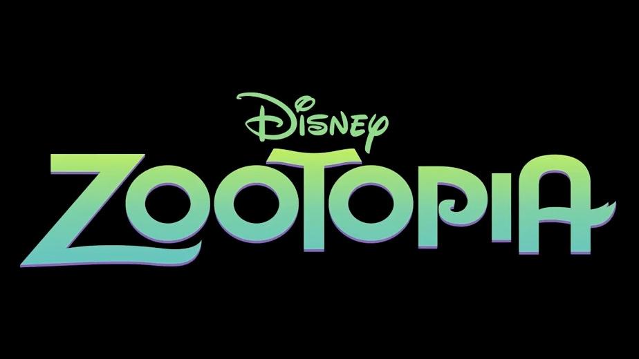 zootopia-feature