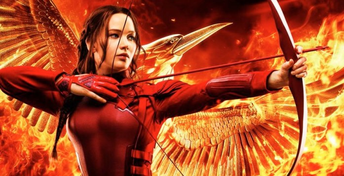 katniss-mockingjay-part-2-poster1
