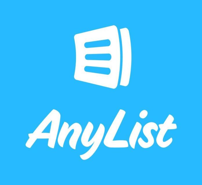 fadr-anylist-logo-wordmark