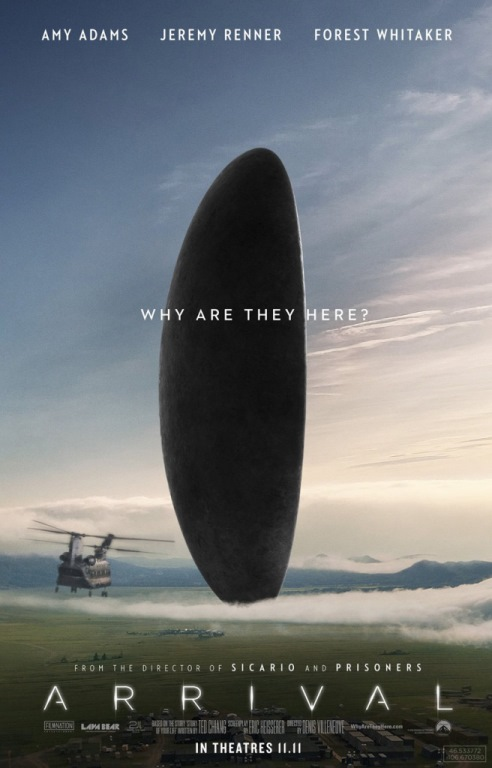 arrival-2016-movie-poster
