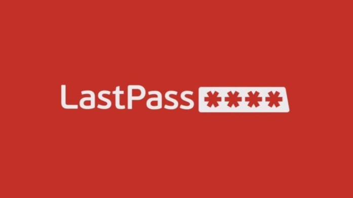 App/Service – LastPass – Maggie Every Day