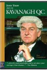 Kavanagh QC