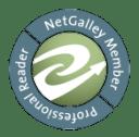 NetGalleyProfReader