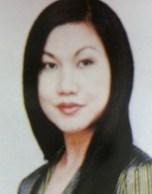 CHRISTINE LIM, Miss Malaysia World 1977