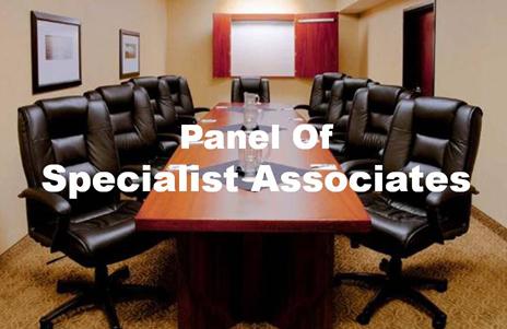 Panel-SpecialistAssociates-photo