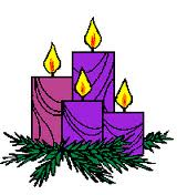 ADVENT and the Second Coming of Jesus (3/6)