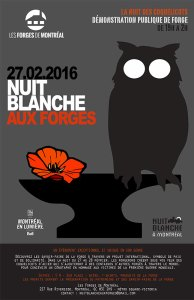 nuit-blanche-2016-affiche
