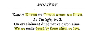 moliere_duped_320px