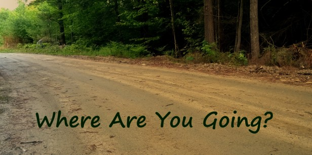 01-where-are-you-going