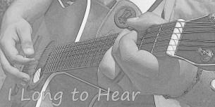 08-i-long-to-hear
