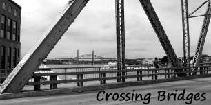 17-crossing-bridges