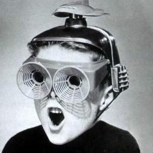 super cop mind probing machine