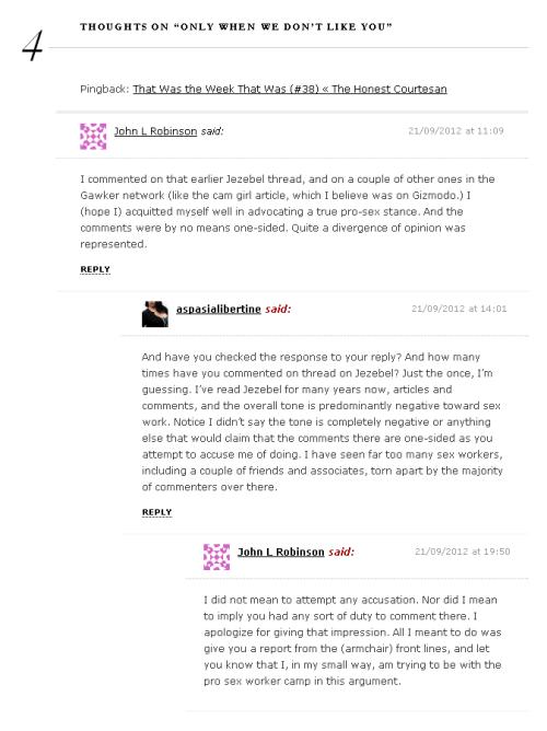 comments 9-15-12
