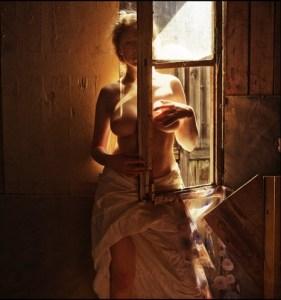 Wind Window by Shuka4