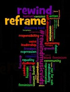 Rewind & Reframe