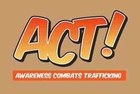 dumb trafficking app