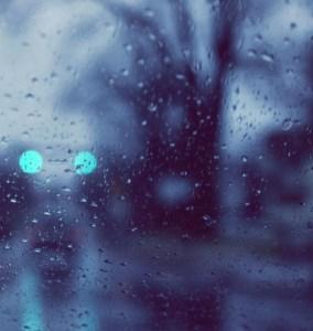 through-a-glass-darkly