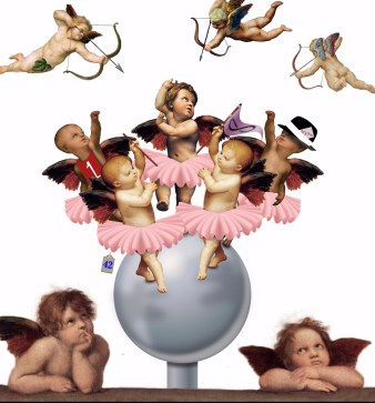 pin-dancing-angels
