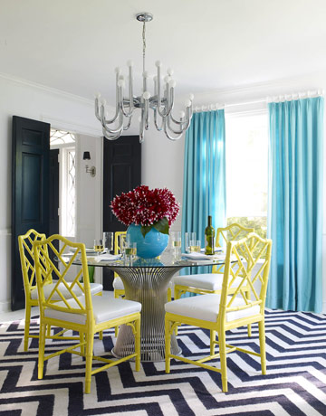 Oh Jonathan Adler, you make everything look so good!