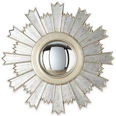 MarthaStewart Nova Mirror $250