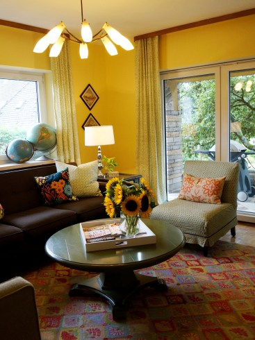 MOS living room 4